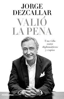VALIÓ LA PENA