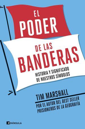PODER DE LAS BANDERAS, EL