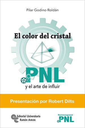 COLOR DEL CRISTAL, EL