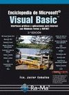 ENCICLOPEDIA DE MICROSOFT VISUAL BASIC