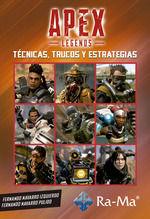APEX LEGENDS - TECNICAS,TRUCOS Y ESTRATEGIAS