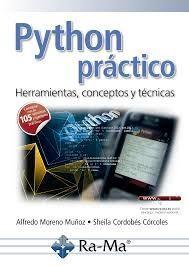 PYTHON PRÁCTICO