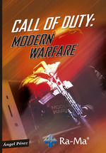 CALL OF DUTY: MODERN WAFARE