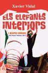 ELEFANTS INTERIORS, ELS