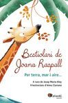 BESTIOLARI DE JOANA RASPALL