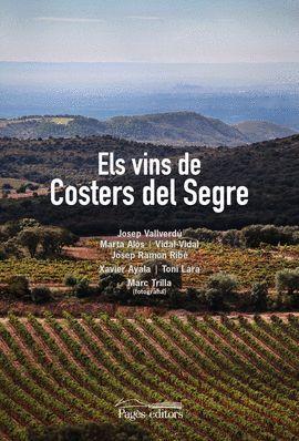 VINS DE COSTERS DEL SEGRE, EL