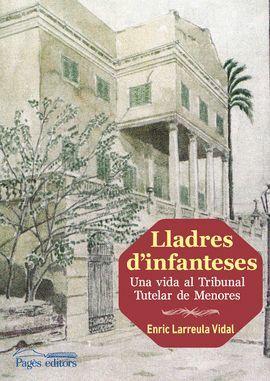 LLADRES D'INFANTESES
