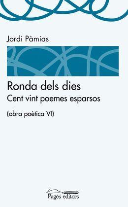 RONDA DELS DIES