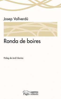 RONDA DE BOIRES