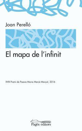 MAPA DE L'INFINIT, EL