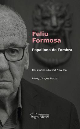 PAPALLONA DE L'OMBRA