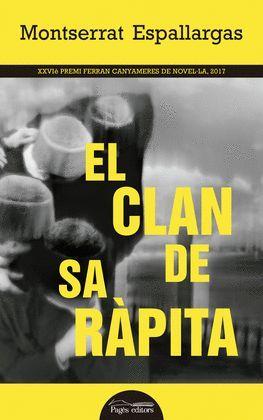 CLAN DE SA RÀPITA, EL
