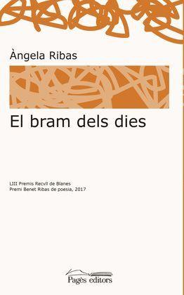 BRAM DELS DIES, EL