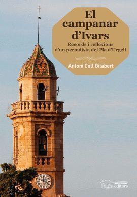 CAMPANAR D'IVARS, EL