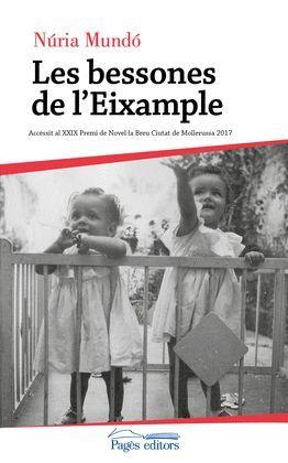 BESSONES DE L'EIXAMPLE, LES