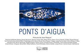 PONTS D'AIGUA