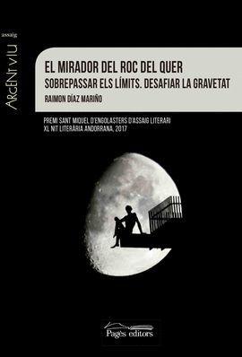 MIRADOR DEL ROC DEL QUER, EL