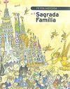 PETITA HISTORIA DE LA SAGRADA FAMILIA