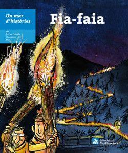 FIA - FAIA. UN MAR D'HISTORIES