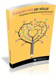 EDUQUEM-NOS PER EDUCAR