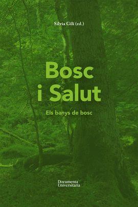 BOSC I SALUT