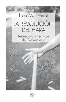 REVOLUCIÓN DEL HARA, LA