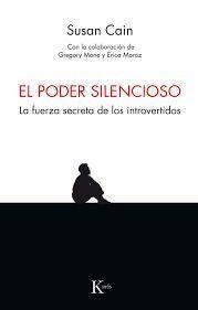 PODER SILENCIOSO, EL