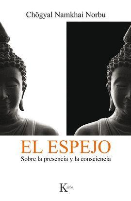 ESPEJO, EL