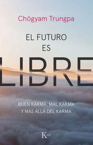 FUTURO ES LIBRE, EL