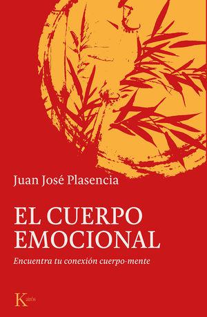 CUERPO EMOCIONAL, EL