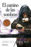 CAMINO DE LAS SOMBRAS, EL