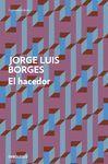 HACEDOR, EL