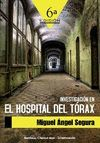 INVESTIGACIÓN EN EL HOSPITAL DEL TÓRAX