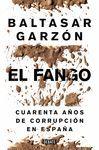 FANGO, EL