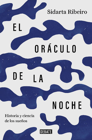 ORÁCULO DE LA NOCHE, EL