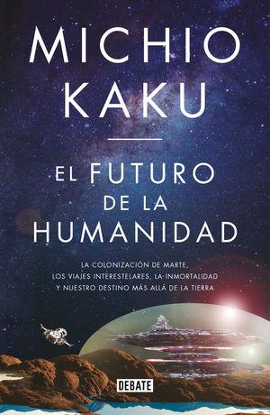 FUTURO DE LA HUMANIDAD, EL