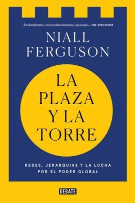 PLAZA Y LA TORRE, LA