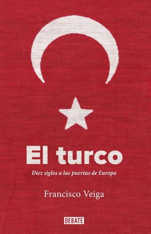 TURCO, EL