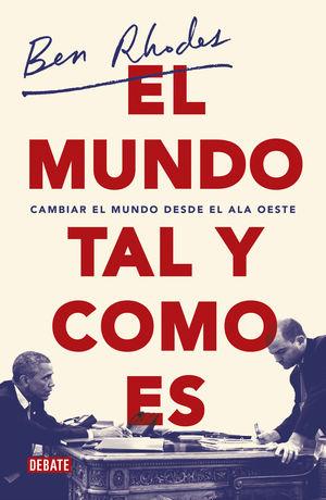MUNDO TAL Y COMO ES, EL