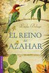 REINO DEL AZAHAR, EL
