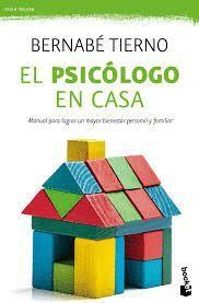 PSICÓLOGO EN CASA, EL