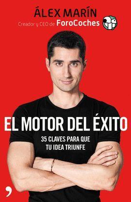 MOTOR DEL ÉXITO, EL