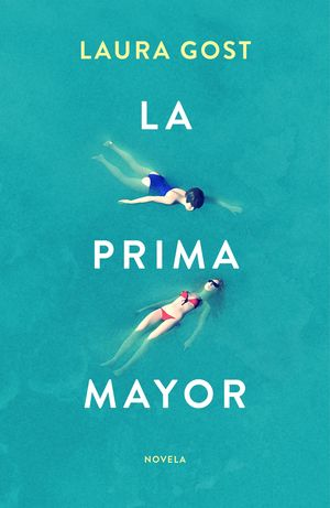 PRIMA MAYOR, LA