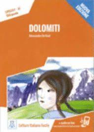DOLOMITI (LIVELLO 1. A1)