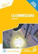 COMMISSARIA, LA (LIVELLO 2 . A1/A2)