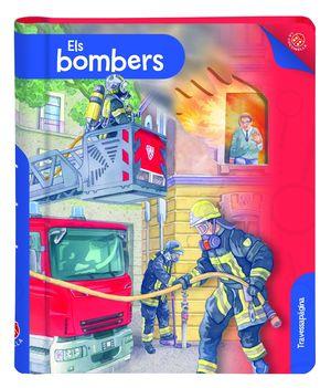 BOMBERS, ELS
