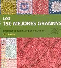 150 MEJORES GRANNYS, LOS