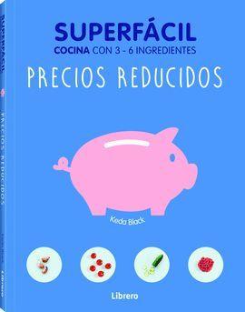 SUPERFACIL PRECIOS REDUCIDOS