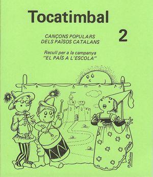 TOCATIMBAL 2