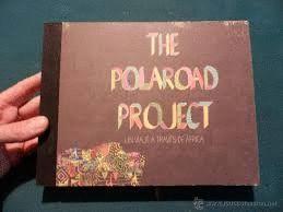 POLAROAD PROJECTE, THE